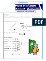Trigonometria III.doc