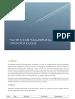 TRABAJO_NORMAROMERO.pdf