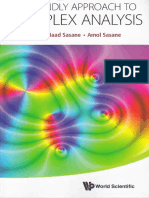 A Friendly Approach to Complex Analysis by Sara Maad Sasane, Amol Sasane (z-lib.org).pdf