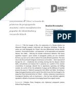 492-Article-1415-1-10-20190916.pdf