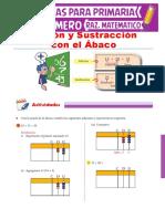 Adición-y-Sustracción-con-el-Ábaco-para-Primero-de-Primaria.pdf