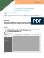 PRACTICA 8. Simulación de una red NG-PON2 conmOptiSystem.pdf