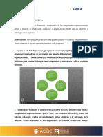 MODELO DE CONGRUENCIA.docx