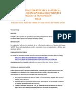 Tarea_de_análisis_de_tramos_de_FO_con-uOTDR.pdf