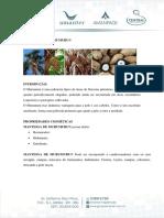 MANTEIGA-DE-MURUMURU.pdf