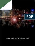 [Architecture_Ebook]_Sustainable_Building_Design_Book