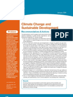 Sec03_2011_FABB_Policy Brief_ClimateChange
