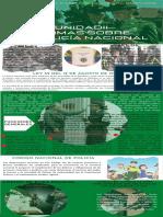 ACTIVIDAD DOCTRINA Y REGIMEN INSTITUCIONAL.pdf