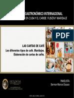04 Las Cartas de Café.pdf