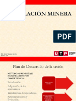 SEM 11 Y 12. ACUMULACIO, DIVISIO Y RENUNCIA DE CONCESIONES MINERAS-2.pdf