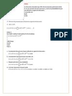 EJEMPLOS DE DISTRIBUCIONES DISCRETAS (1).docx