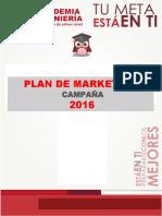 PLAN_DE_MARKETING.pdf