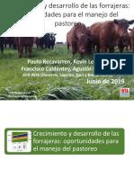 inta_crecimiento_y_desarrollo_de_forrajeras.pdf