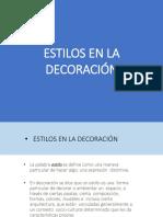 Estilos en Decoracion de Interiores 1.pdf