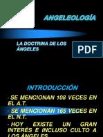 angeleologa-120420100002-phpapp01