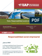 14. Responsabilidad social empresarial (1)