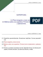 superficies2