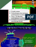 Rencana Pembangunan Jangka Panjang Nasional 2005 2025