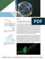 Cap.5-Prismas y lentes.pdf