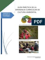 GUIA PRÁCTICA 04 (2)