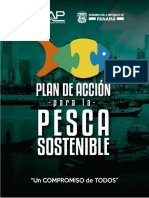 PLAN-DE-ACCION-PARA-LA-PESCA-FINAL2.pdf