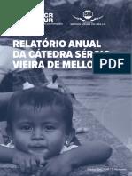 Relatorio-Anual-CSVM_Digital