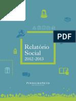 RelSocial_PNA_port