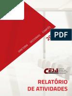 2019_relatorio_atividades.pdf