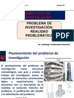 39797_7000841136_09-20-2019_110035_am_SEMANA_2_Realidad_problemática.pptx