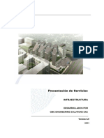 Presentacion_Servicios_Infraestructura_V4