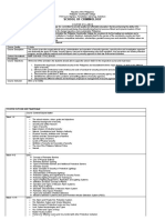 industrial security management syllabus.docx
