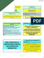 Curso sobre Protocolo Resol 900 dictado en COPIME Octubre  2017 para imprimir cuadernillo (1)