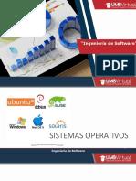 SistemasOperativos_Apoyo_procesos_Video-clase1_2020.pdf
