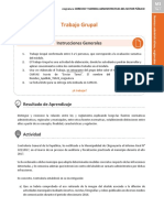 M3 - TG - Derecho y Normas Administrativas
