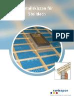 detailskizzen_steildach