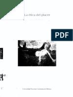 hierro-graciela-2003-la-etica-del-placer.pdf