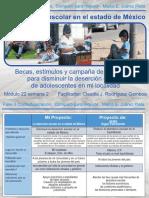 JuarezPlata_MarcoEduardo_M22S2A3_Contextualizacioncomparoparamejorar