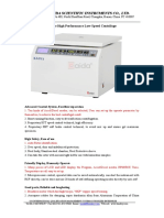 KL05A-Bench-top-High-Performance-Low-Speed-Centrifuge-18-1
