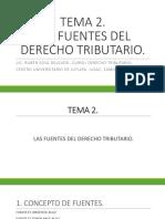 TEMA 2 FUENTES .pdf