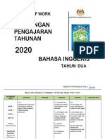 SOW YEAR 2 2020 (AFTER PKP)