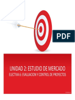estudiodemercadoclases-180208010932