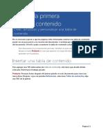 Evidencia de Aprendizaje Oferta y Demanda PENDIENTE MICROECONOMIA UNIDAD 2