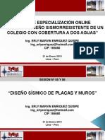 COLEGIO A DOS AGUAS - SESIÓN 05 Y 06.pdf
