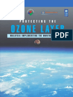 protecting_the_ozone_layer