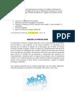 tarea 1 funciones de un psicologo.docx