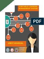 plms_users_manual