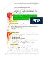 Case Study-Law of Contract.doc