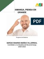 2.-PROGRAMA-DE-GOBIERNO-SERGIO-ISNARDO