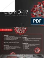 005-7BASICO-CIENCIAS-NATURALES-COVID-19 2020.pdf