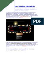 teoria circuitos